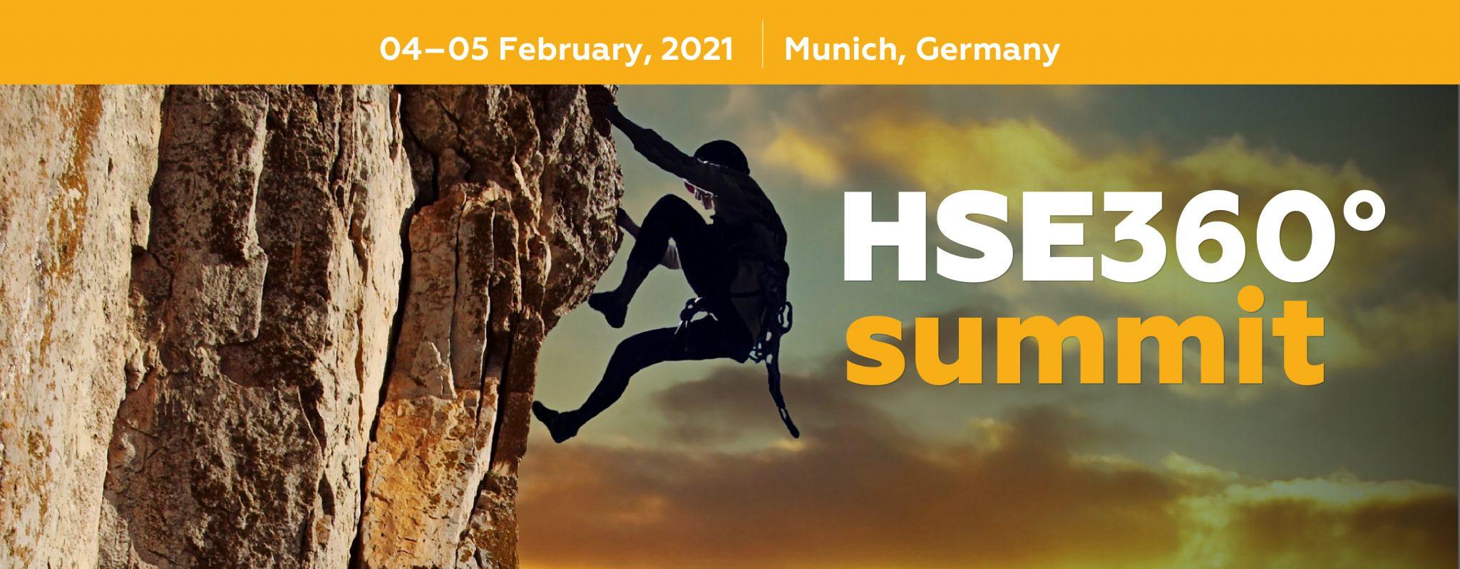 hse360_landing-page-01