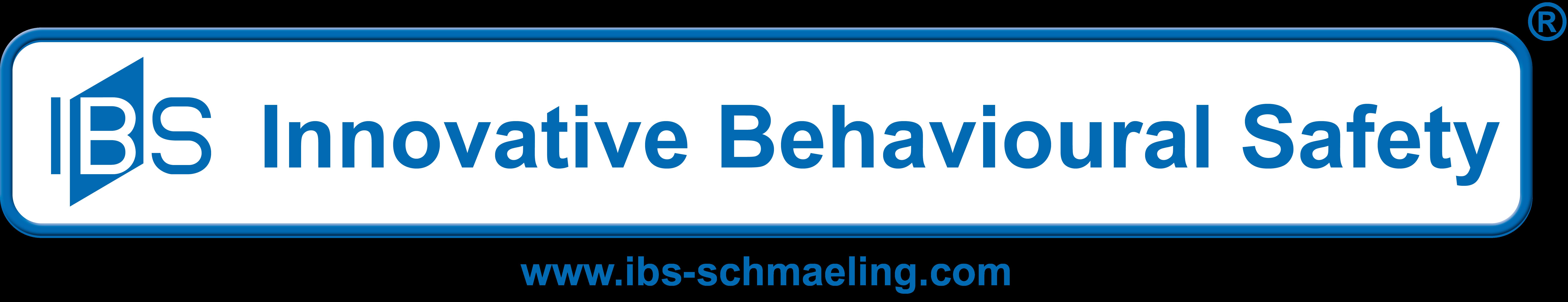 innovative-behavioural-safety-www.-2020