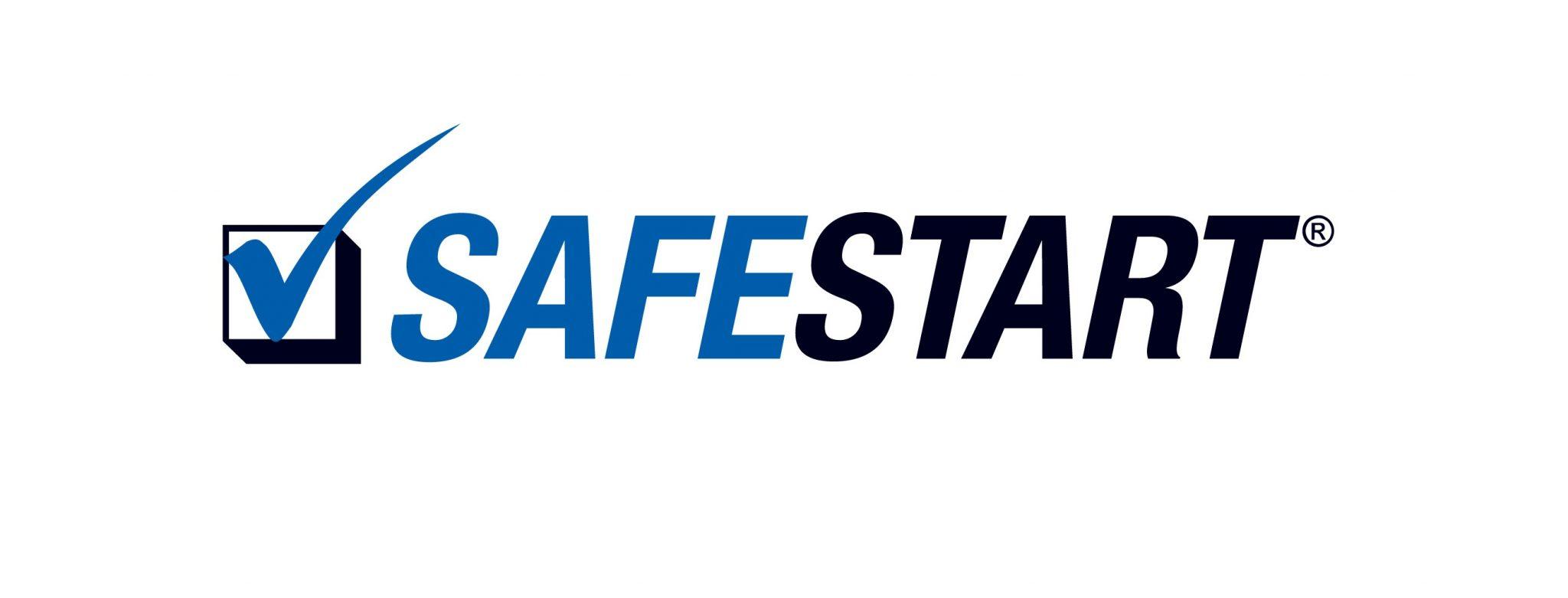 safe-st