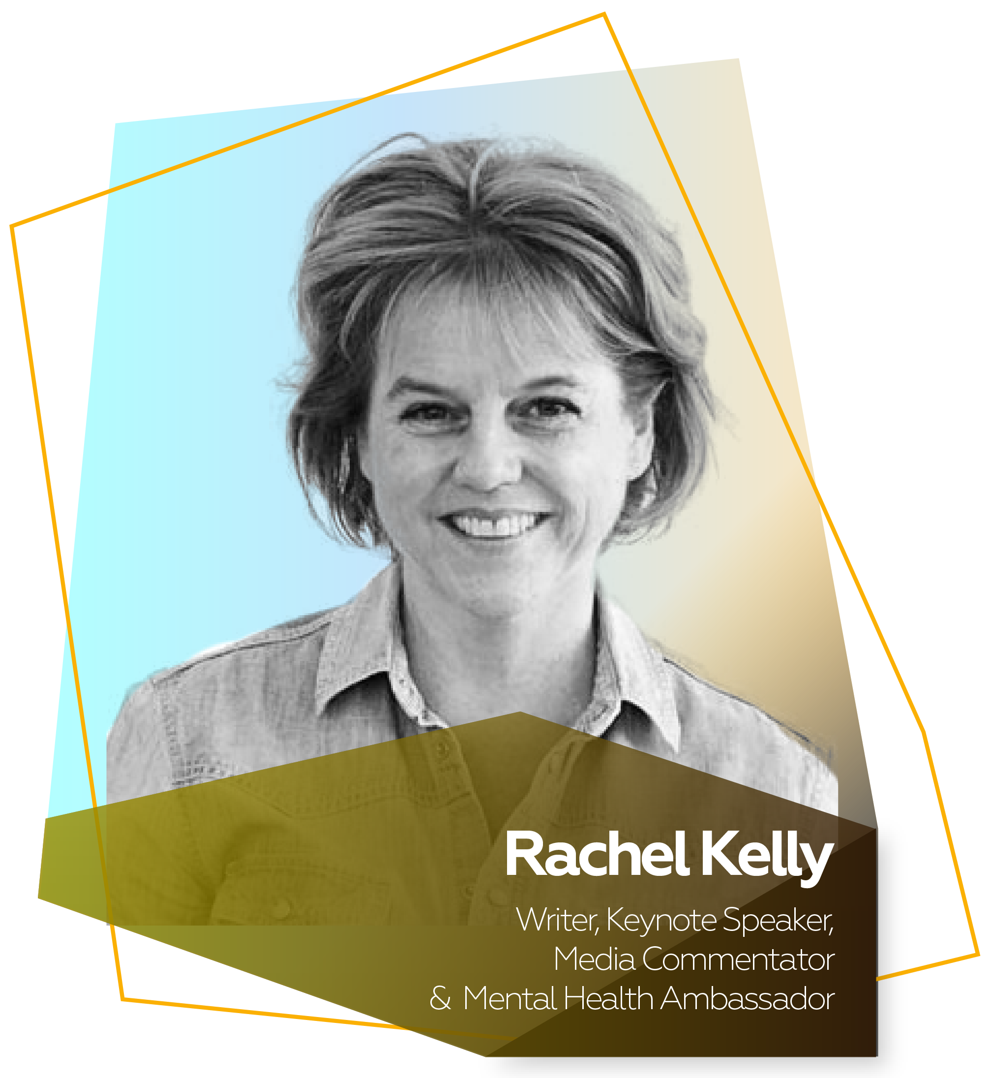 rachel-kelly-01