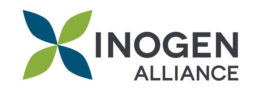 inogen-alliance-logo_web_inogen_alliance_logo_rgb