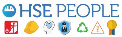 hse-people-logo