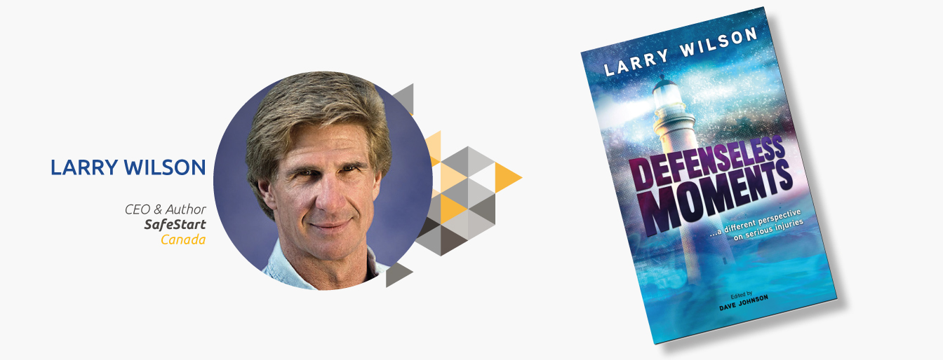 larry_book3