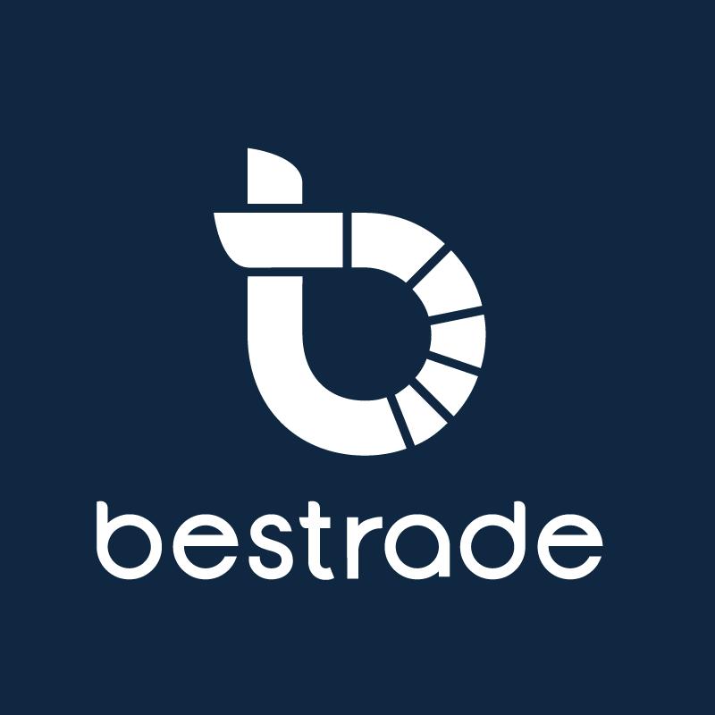 bestrade-logo-800