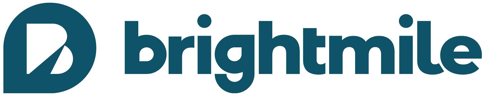 brightmile-logo