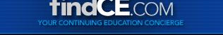 fce-logo-bottom
