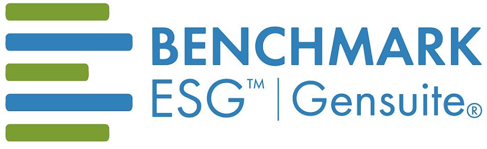 official_benchmark_gensuite_logo_color